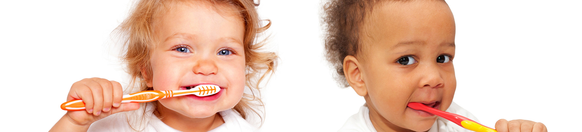 Why a Pediatric Dentist? Milton, GA