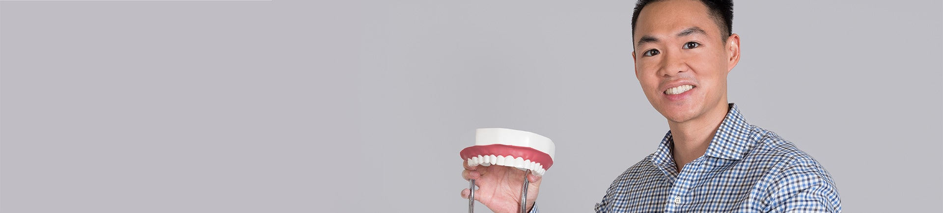 Why a Pediatric Dentist? Milton, GA