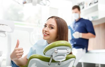 Orthodontic Treatment Atlanta GA